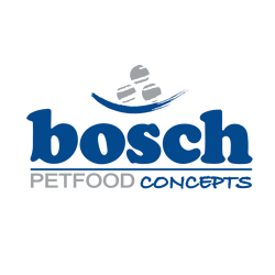 Bosch Pet Food